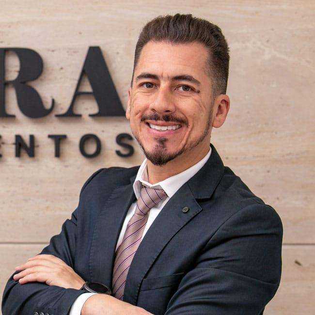 Erico Gonçalves