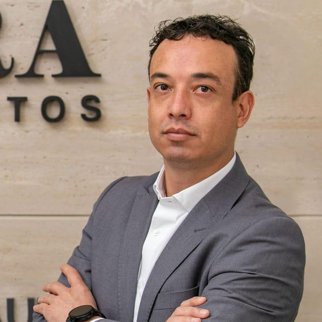 Marcelo Maximo